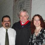 Fotos Graduacion 2005 020