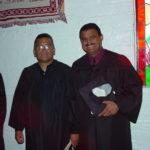 Fotos Graduacion 2005 021