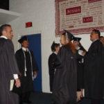 Fotos Graduacion 2005 024