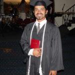 Fotos Graduacion 2005 026