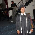 Fotos Graduacion 2005 027