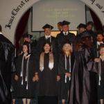 Fotos Graduacion 2005 028