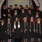 Fotos Graduacion 2005 030