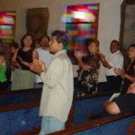 Fotos Graduacion 2005 037