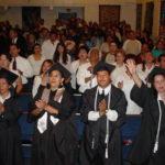 Fotos Graduacion 2005 043