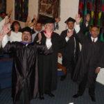 Fotos Graduacion 2005 046