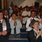 Fotos Graduacion 2005 048