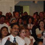 Fotos Graduacion 2005 049