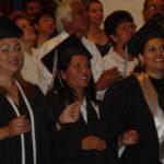 Fotos Graduacion 2005 050