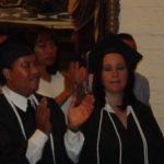 Fotos Graduacion 2005 051