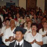 Fotos Graduacion 2005 054
