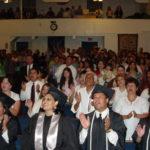 Fotos Graduacion 2005 055