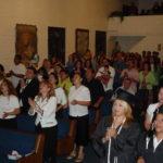Fotos Graduacion 2005 056