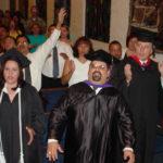 Fotos Graduacion 2005 057
