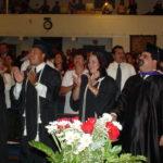 Fotos Graduacion 2005 060