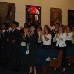 Fotos Graduacion 2005 062