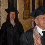 Fotos Graduacion 2005 063
