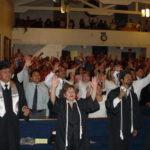Fotos Graduacion 2005 064