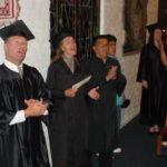Fotos Graduacion 2005 067