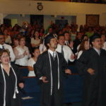 Fotos Graduacion 2005 068