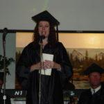 Fotos Graduacion 2005 070