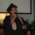 Fotos Graduacion 2005 071