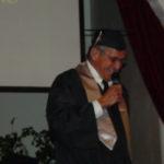 Fotos Graduacion 2005 073