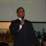 Fotos Graduacion 2005 075