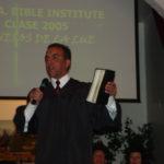 Fotos Graduacion 2005 076
