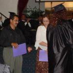 Fotos Graduacion 2005 077