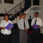 Fotos Graduacion 2005 078
