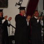 Fotos Graduacion 2005 079