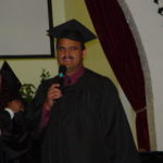 Fotos Graduacion 2005 080