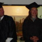 Fotos Graduacion 2005 081