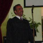 Fotos Graduacion 2005 082