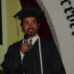 Fotos Graduacion 2005 083