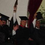 Fotos Graduacion 2005 085