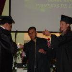 Fotos Graduacion 2005 086