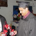 Fotos Graduacion 2005 087