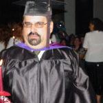 Fotos Graduacion 2005 088