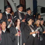 Fotos Graduacion 2005 089