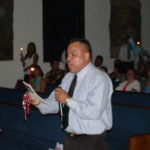 Fotos Graduacion 2005 090