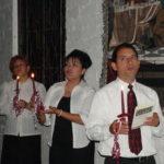 Fotos Graduacion 2005 091