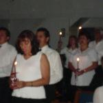 Fotos Graduacion 2005 092
