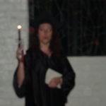 Fotos Graduacion 2005 093