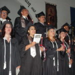 Fotos Graduacion 2005 094
