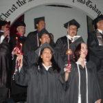 Fotos Graduacion 2005 095