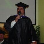 Fotos Graduacion 2005 097