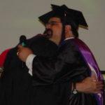 Fotos Graduacion 2005 098