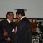Fotos Graduacion 2005 101